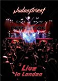 Judas Priest -Live In London [DVD] [2011]
