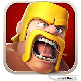 Clash of Clans - Platinum Guide, Cheats, Hacks, Strategy, Tips, Hints, Game Guide, & Walkthrough (English Edition)