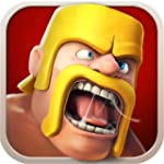 Clash of Clans - Platinum Guide, Chea...