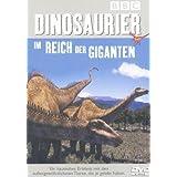 """Dinosaurier - Im Reich der Gigantenvon """"Kenneth Branagh"""""""