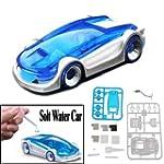 DIY Kits Salt Water Fuel Cell Car Gre...