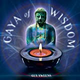 Gaya of Wisdom Guy Sweens