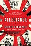Allegiance: A Novel