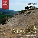 The Magus | John Fowles
