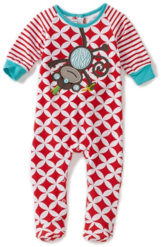 Mud Pie Baby Boy Clothes front-1032398