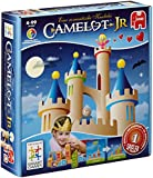 Jumbo Spiele Smartgames 12781 - Camelot Junior