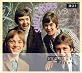 Small Faces: Deluxe Edition