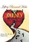 A Spiritual Journey Through Poetic Conversations: Speaking from the Heart