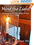 Mind the Light: Learning to See With...
