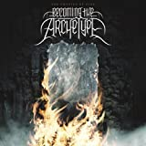 Physics Of Fire, The [Us Import] Becoming the Archetype