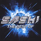 The Best Of Sash! Sash!