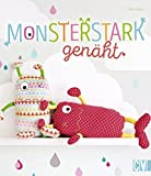 Monsterstark genäht