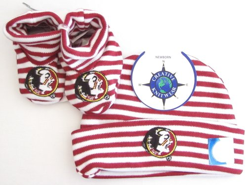 Newborn Clothing Stores front-551736