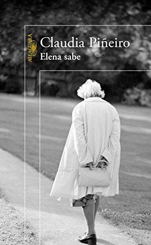 Elena Sabe descarga pdf epub mobi fb2