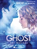 img - for Ghost - The Musical Songbook book / textbook / text book