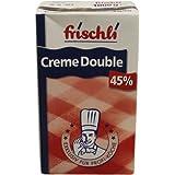 """Frischli H-Creme Double 45% 1Lvon """"Frischli"""""""
