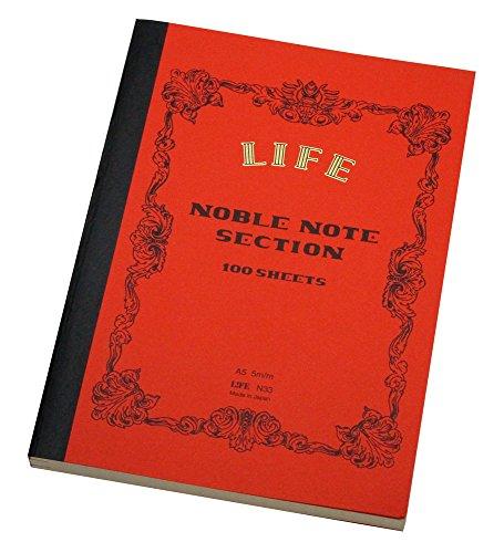 書き心地から機能性まで――。4つのタイプ別おすすめノートでビジネスライフを記す。 5番目の画像