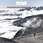 Tour - Faszination Rennrad 2014