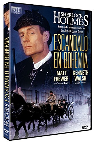 sherlock-holmes-escandalo-en-bohemia-the-royal-scandal-dvd-2003-edizione-spagna