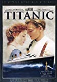 Acquista Titanic (SE) (2 Dvd)