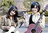 AKB48 公式生写真 翼はいらない 店舗特典 TOWER RECORDS タワーレコード 【向井地美音、山本彩】