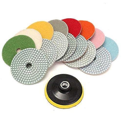 wishfive-16pcs-4-pulgadas-50-grano-a-10000-grano-almohadillas-para-pulir-de-diamante-para-hormigon-p