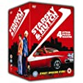 Starsky And Hutch: The Complete Collection [DVD] [2006]