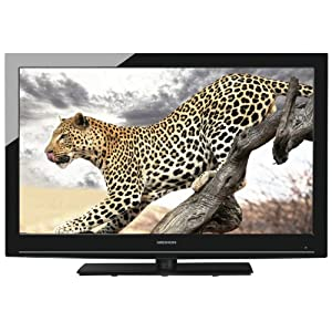 Medion Life P12090 80 cm (32 Zoll) LED-Backlight-Fernseher, Energieeffizienzklasse B (DVD-Player, HD-Ready, Triple Tuner DVB-T/C/S2, CI+) schwarz
