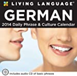 Living Language: German 2014 Day-to-D...
