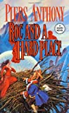 Roc and a Hard Place: A Xanth Novel