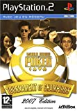 echange, troc World Series of Poker 2
