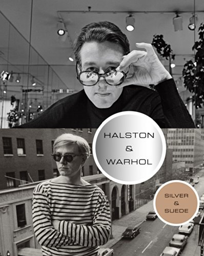 halston-and-warhol-silver-and-suede
