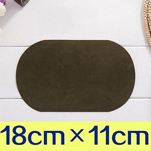 nueva-2pcs-1pair-de-coser-apliques-de-hierro-en-parches-de-cuero-codo-reparacion-de-la-rodilla-de-la