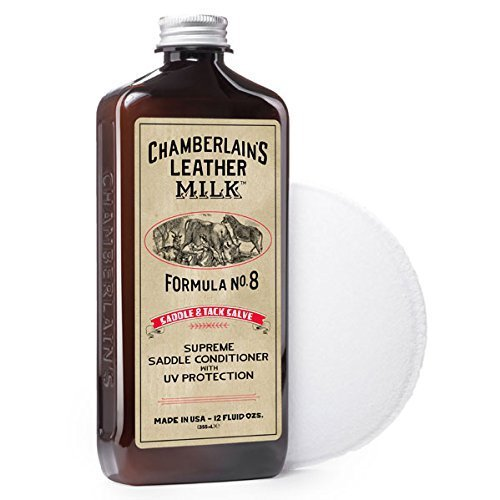 chamberlains-leather-milk-saddle-tack-salve-formula-no-8-all-natural-conditioner-with-uv-protection-