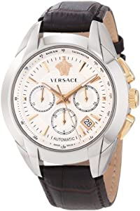 Orologio Versace Character M9A99D002-S497 Uomo