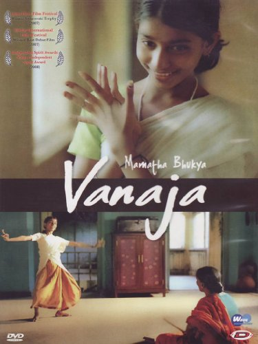 Vanaja [Italia] [DVD]