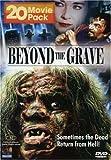 echange, troc Beyond the Grave [Import USA Zone 1]