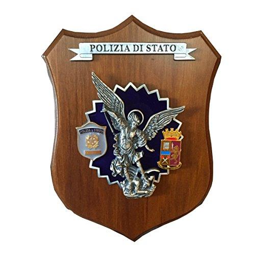 crest-polizia-di-stato-generico-nuova-idea-regalo