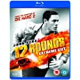 12 Rounds: Extended Harder Cut [Blu-ray]
