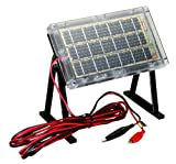 American Hunter Solar Charger