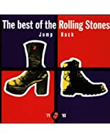 Jump Back : The Best Of The Rolling Stones 1971-1993