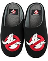 "Ghostbusters officiel-""Glow in the Dark-Chaussons"