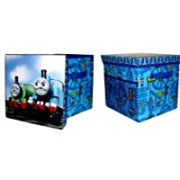 Thomas & Friends 40cm Storage Box & Lid