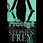 The Protege | Stephen Frey