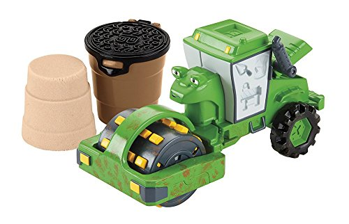 fisher-price-bob-the-builder-mash-mold-roley