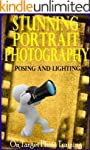 Stunning Portrait Photography - Posin...