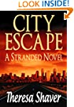 City Escape: Stranded