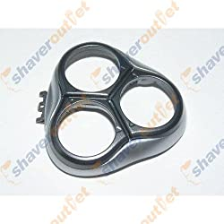 Norelco Shaver Speed-XL Head Holder