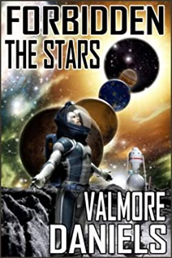 Valmore Daniels