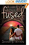 When Fully Fused (The Schasm Series B...